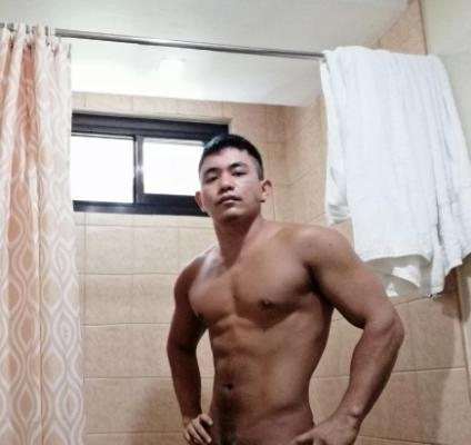 Male-Escort-from-Davao_1.jpg