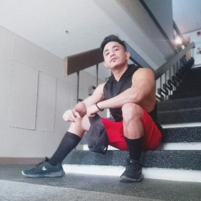 Male-Escort-from-Davao_3.jpg