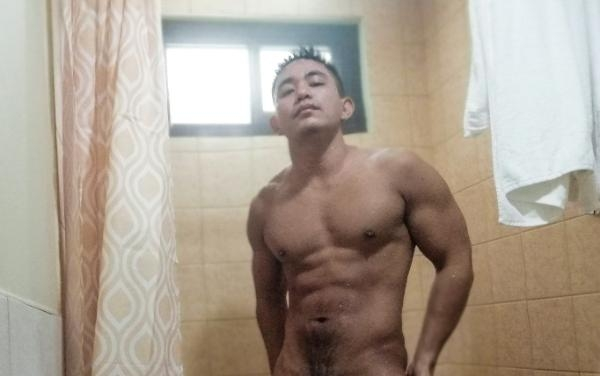 Male-Escort-from-Davao_6.jpg