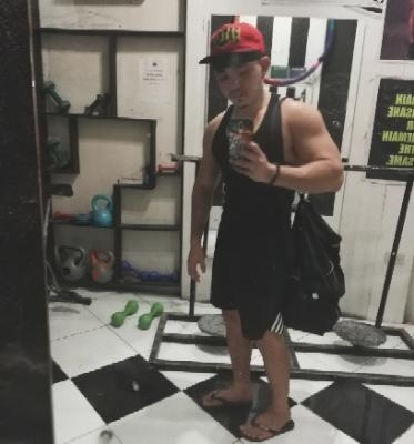 Male-Escort-from-Davao_8.jpg