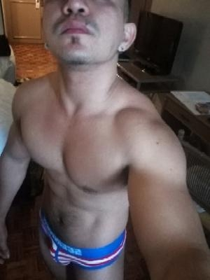 Male-Escort-from-Davao_11.jpg